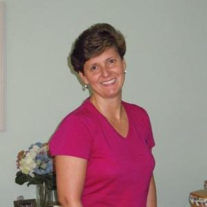 Elizabeth Knehans Profile Photo